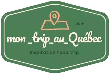 mon_trip_au_Québec