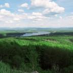 4 lieux à découvrir en Chaudière-Appalaches et dans ses environs