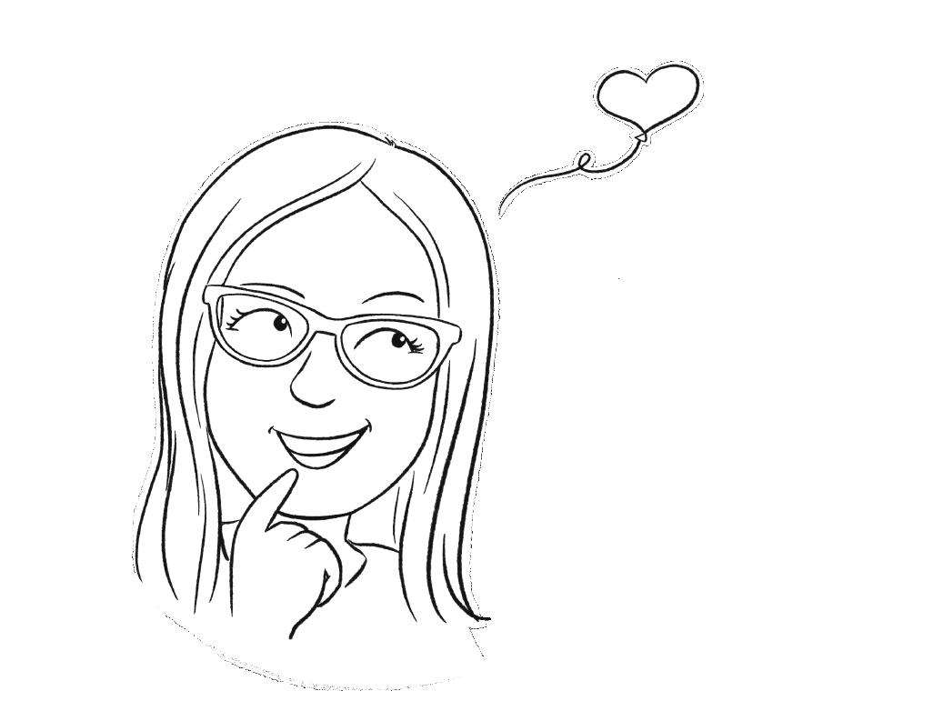 Les découvertes de Lili